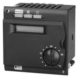 RVA 46 - Климатический регулятор для смесительных контуров LUNA HT и POWER HT (KHG71407811)